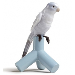 PARROT ONE