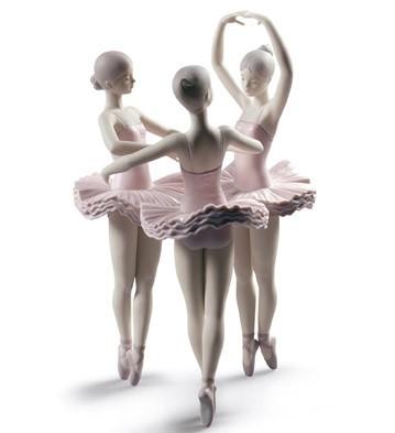 Балетные позиции