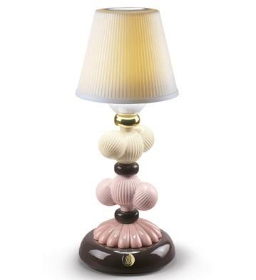 CACTUS FIREFLY LAMP (GOLDEN FALL)