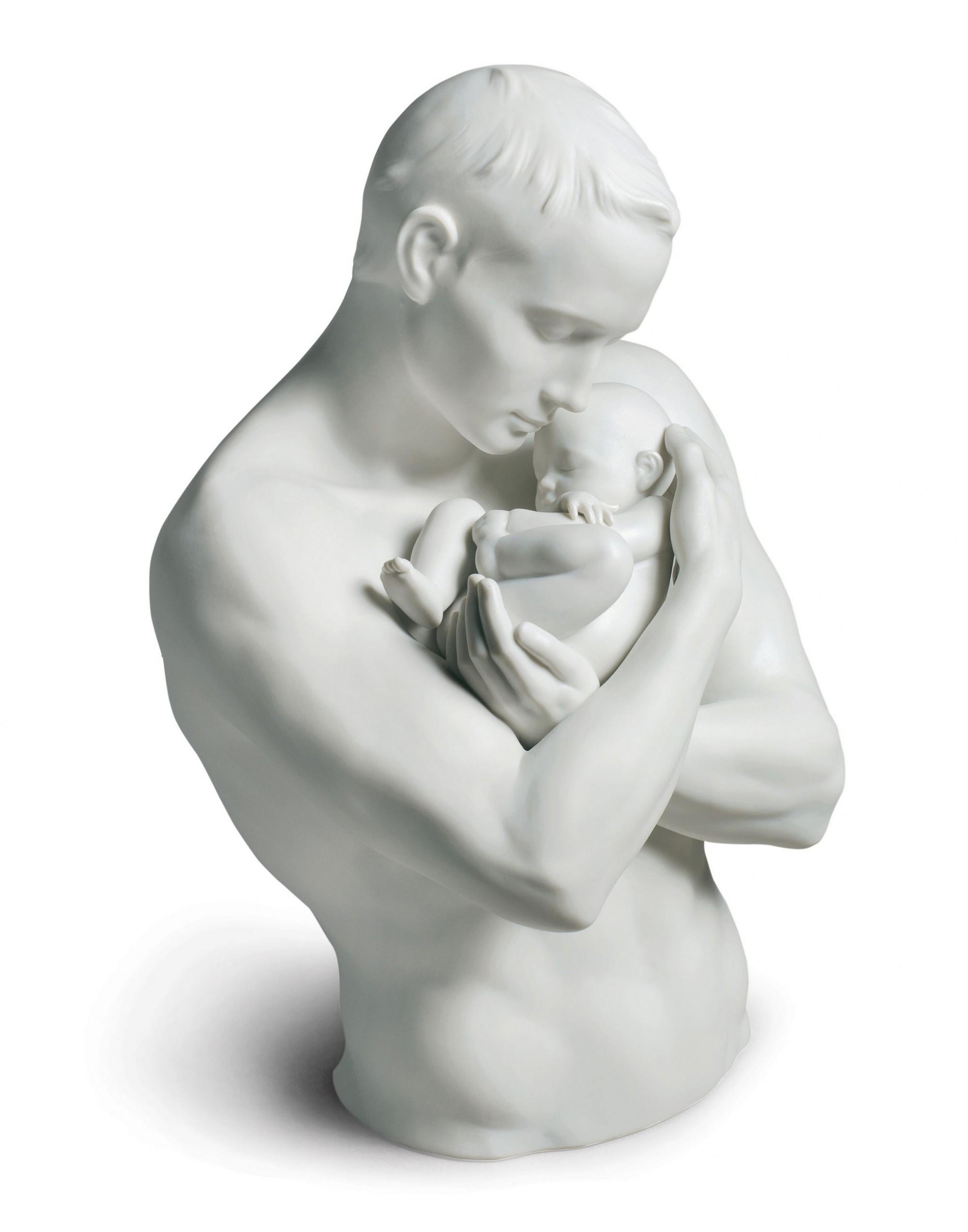 Родительская забота