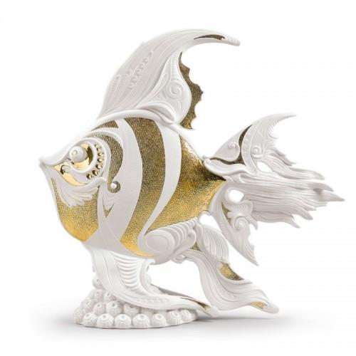 Морской Ангел