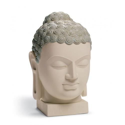 Будда II