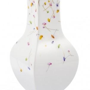 Vase, Precious Flowers