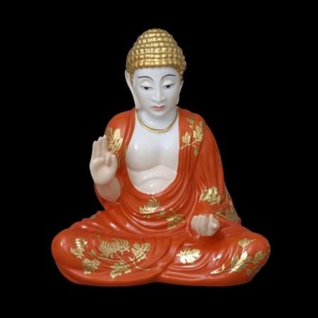 Будда, большой