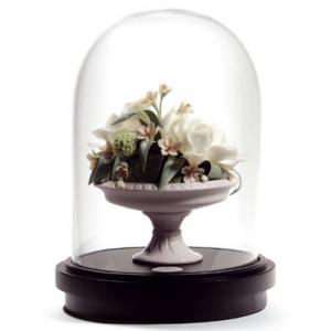 Camellia centerpiece