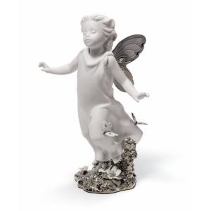 Крылья бабочки (re-deco)