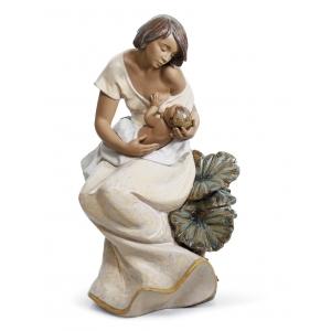 Материнский узы