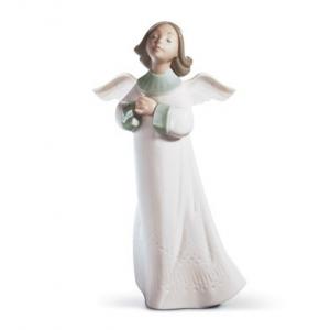 Ангельское желание