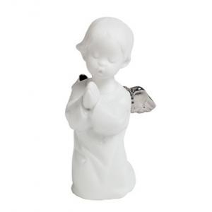 Молящийся ангел (re-deco)
