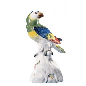 Попугай, H 22 см