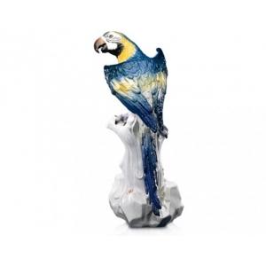 Попугай, H 42 см