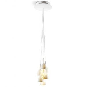 NATURO. -LAMP -WHITE 6L (CE-UK)