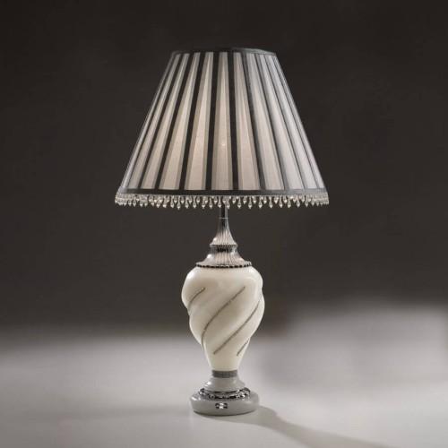 Лампа Абажур