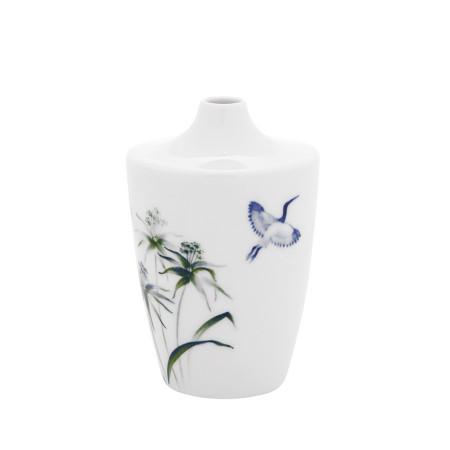 Vase, Shape
