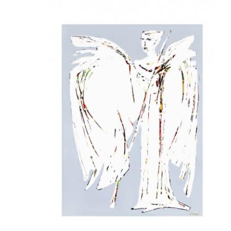 Ангел - II