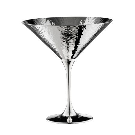 Cocktail coupe Martele