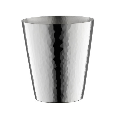 Gin and water tumbler Martele