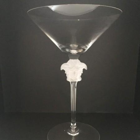 Бокалы для мартини (2)