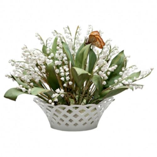 Цветы Каневского