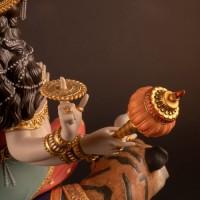 Богиня Дурга. Лимитированная серия