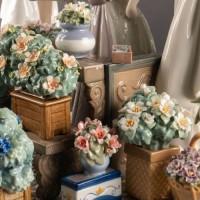 Цветочный рынок. Лимитированная серия