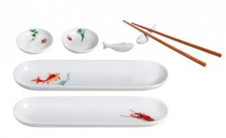 Набор для суши,