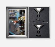 For Martini/Coctail Lovers