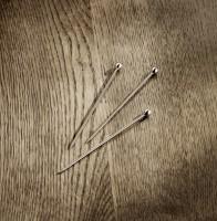 Коктейльная палочка Martele
