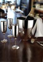Бокал для шампанского Martele