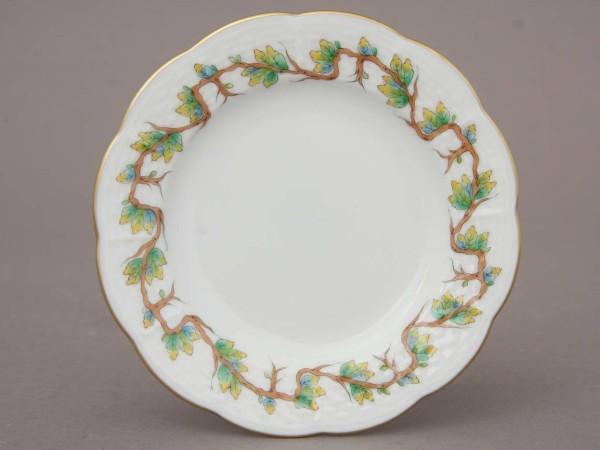 Десертная тарелка, 12.5 см