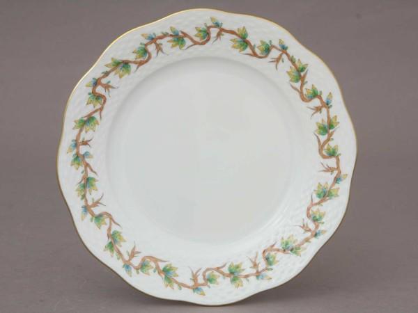 Десертная тарелка, 21 см