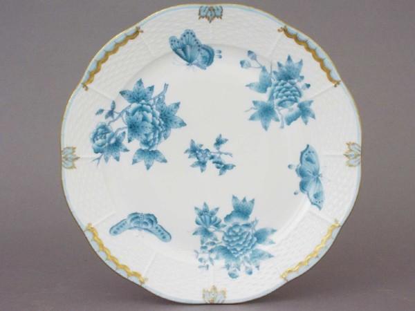 Обеденная тарелка, 25.5 см