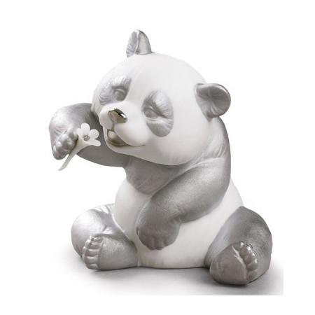 Панда (Ре-Деко)