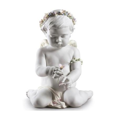 Ангел Нашей Любви
