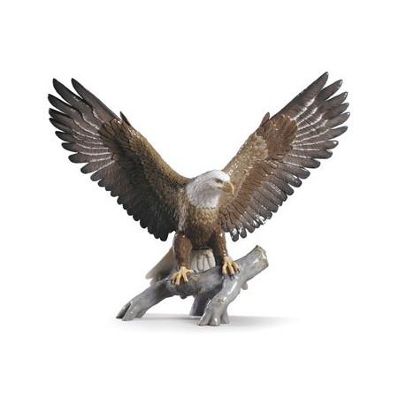 Свободный Орёл