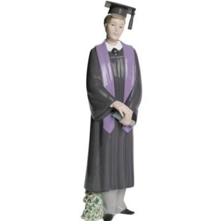 Праздник выпускников