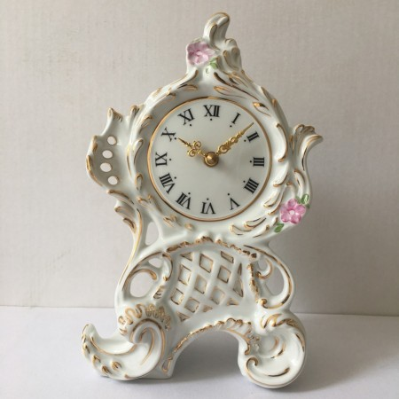 Часы «Власта»
