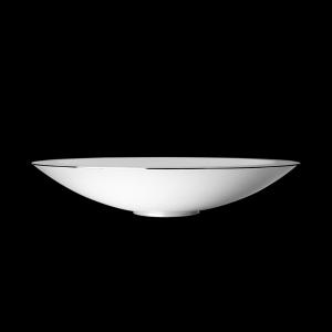 Чаша полированная 47 cm