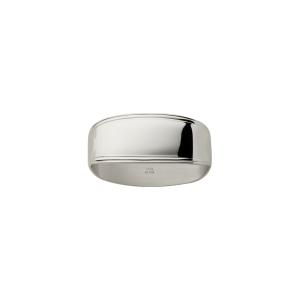 Кольцо для салфетки Classic-Faden