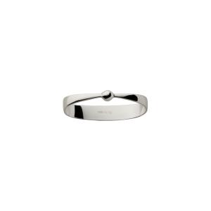 Кольцо для салфетки Gio