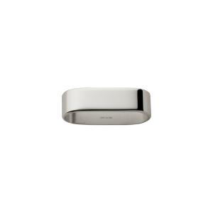 Кольцо для салфетки Riva