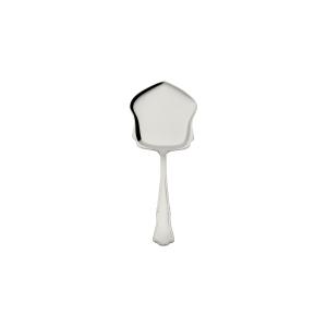 Лопаточка для выпечки
