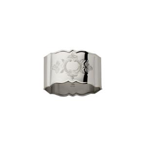 Кольцо для салфетки Ostfriesen