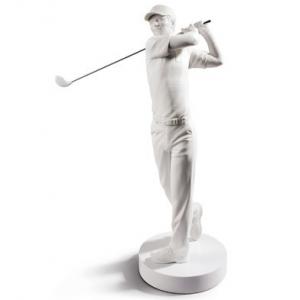 Гольф-Чемпион