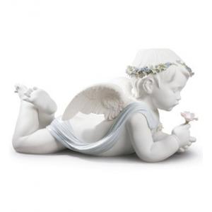 Любящий ангел