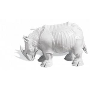 Индийский носорог
