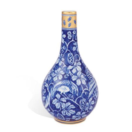 Китайская бутылка для воды