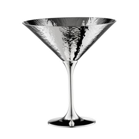 Бокал для мартини/коктейлей Martele
