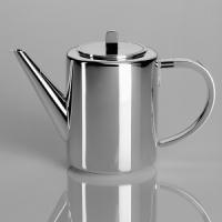 Коффе & Чай