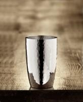 Высокий стакан Martele